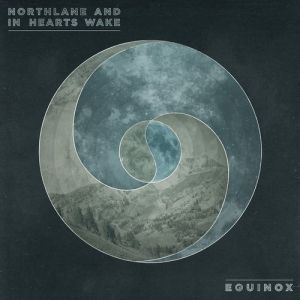 Northlane Equinox, 2016
