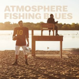 Fishing Blues Album