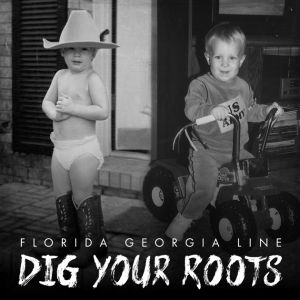 Dig Your Roots Album