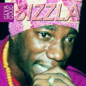 Sizzla Good Ways, 1998
