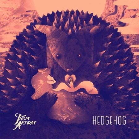 Hedgehog Album