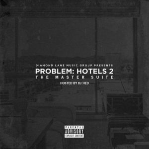 Problem Hotels 2  the Master Suite, 2016