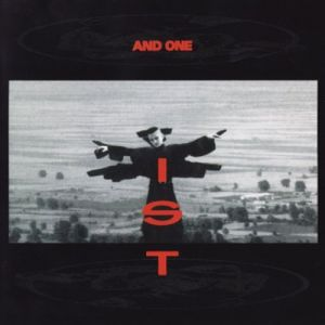 And One I.S.T., 1994