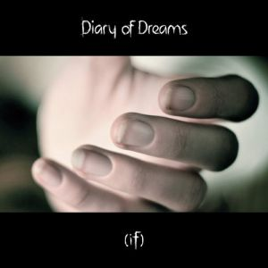 Diary of Dreams (if), 2009