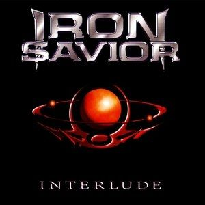 Iron Savior Interlude, 1999