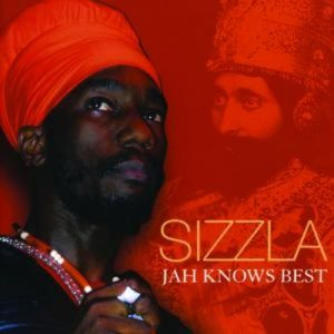 Sizzla Jah Knows Best, 2004