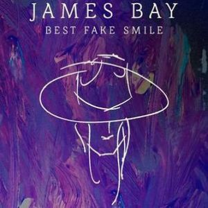 Best Fake Smile - album