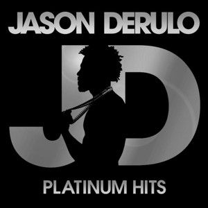 Jason Derülo Platinum Hits, 2016