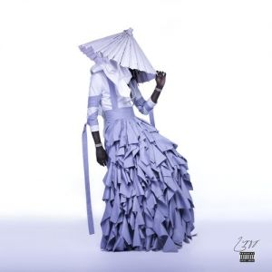 Young Thug Jeffery, 2016