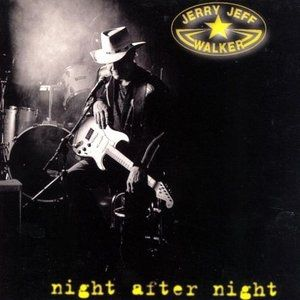 Night After Night Album