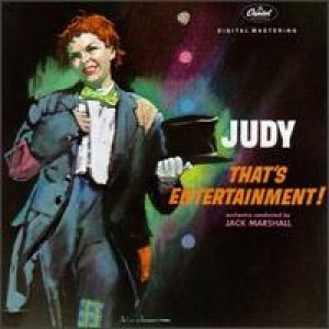 Judy Garland That's Entertainment!, 1960