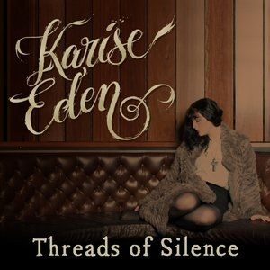 Threads of Silence - album