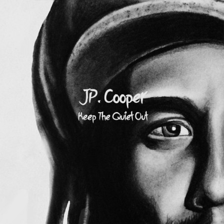 JP Cooper Keep the Quiet Out, 2014