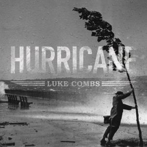 Hurricane Album