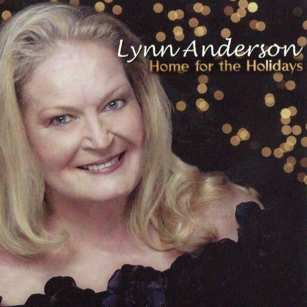 Lynn Anderson Home for the Holidays, 1999