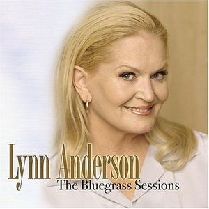 Lynn Anderson The Bluegrass Sessions, 2004