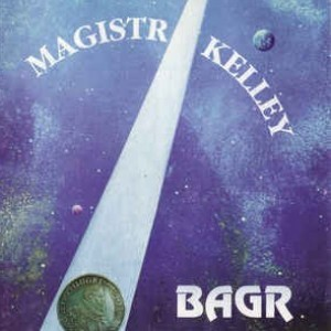 Bagr Magistr Kelley, 1999