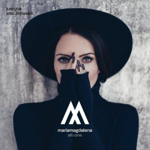 Maria Magdalena. All is One Album