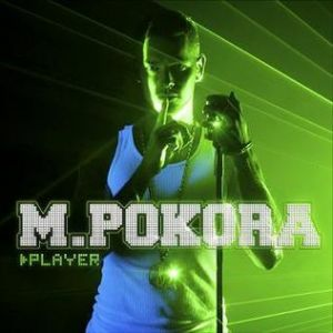 M. Pokora Player, 2006