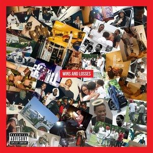 Wins & Losses Album