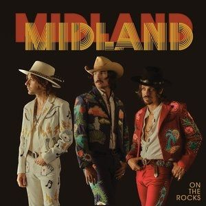 Midland On the Rocks, 2017