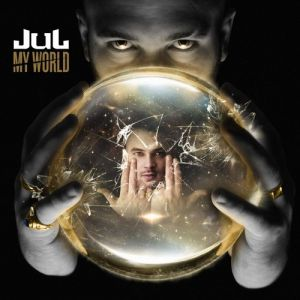 JuL My World, 2015