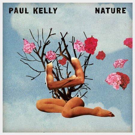 Paul Kelly Nature, 2018