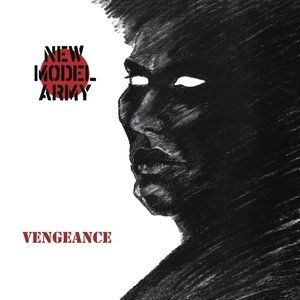 New Model Army Vengeance, 1984