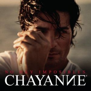 Chayanne No hay imposibles, 2010