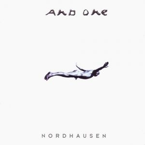 And One Nordhausen, 1997