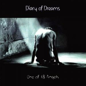 Diary of Dreams One of 18 Angels, 2000