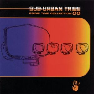 Suburban Tribe Prime Time Collection, 1998