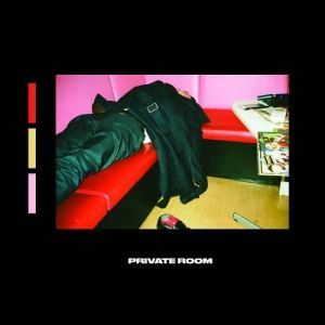 Private Room - album