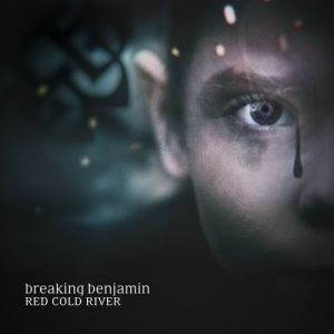 Red Cold River - album