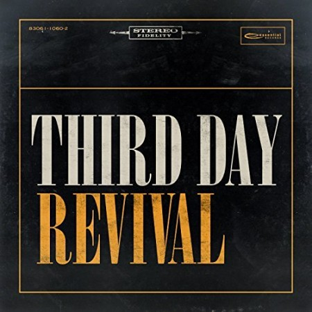 Third Day Revival, 2017