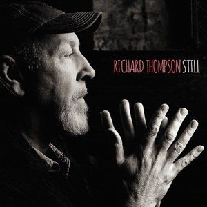 Richard Thompson Still, 2015