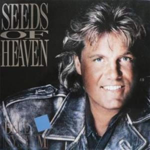 Blue System Seeds of Heaven, 1991