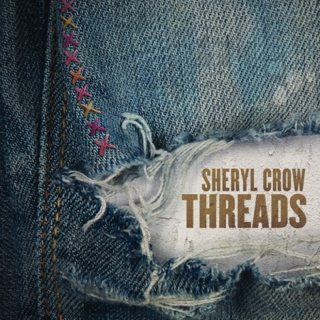 Sheryl Crow Threads, 2019