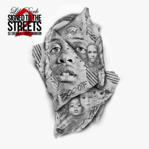 Lil Durk Signed to the Streets 2, 2014