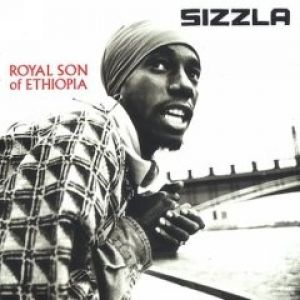 Sizzla Royal Son of Ethiopia, 1999