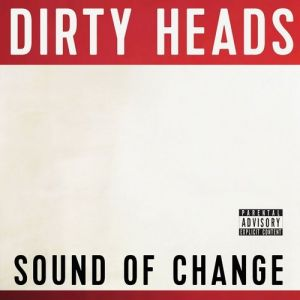 Sound of Change - album