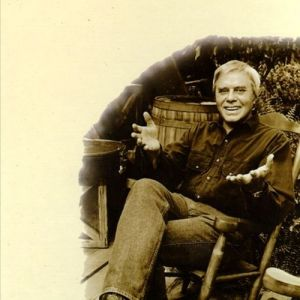 Tom T. Hall Storyteller, Poet, Philosopher, 1995
