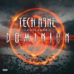 Tech N9ne Dominion, 2017