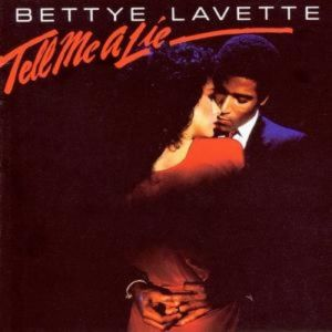 Bettye Lavette Tell Me a Lie, 2008