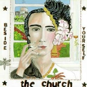 The Church Beside Yourself, 2004