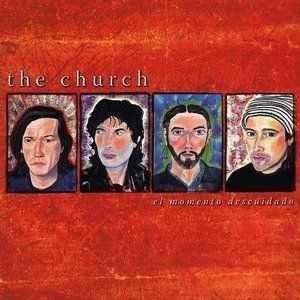 The Church El Momento Descuidado, 2004