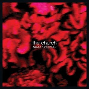 The Church Forget Yourself, 2003