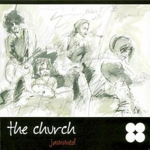 The Church Jammed, 2004