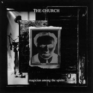 The Church Magician Among the Spirits, 1996