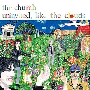 The Church Uninvited, Like the Clouds, 2006